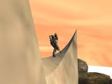 Screenshot aus UT2003 - Klick für grösser