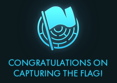 Stripe: Capture The Flag